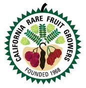 calirarefruitgrowers.png